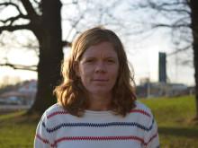 Anna Nordin