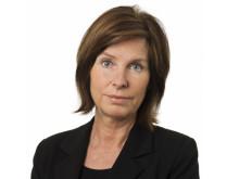 Marie Månsson