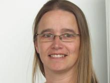 Jennie Stensson
