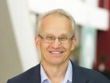 Ingmar Jonsson