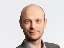 Klas Nilsson