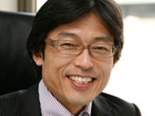 Japan: Shigeyoshi Noto