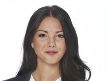 Natalie Nilsson