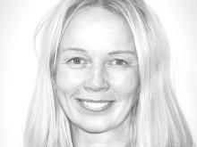 Katja Änkilä