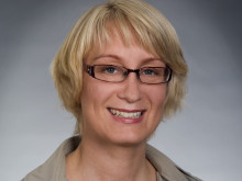 Annika Koponen