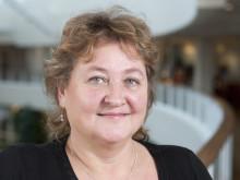 Irene Tinglöv
