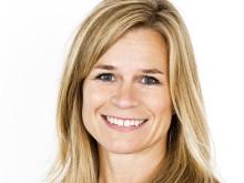 Sophie Gernandt