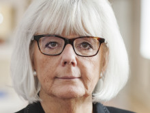Agnetha Styrwoldt-Alfheim