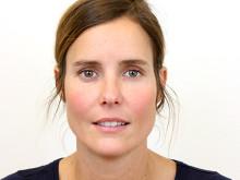 Anna Bessfelt Silbersky