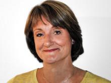 Annika Orgert