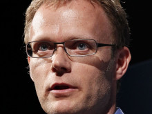 Johan Widheden