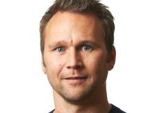 Håkan Östberg