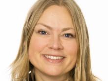 Anna-Karin Lindeberg