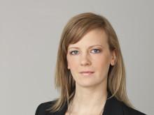 Christin Holm