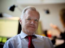 Harald Ullman