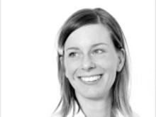 Anna-Karin Löfström