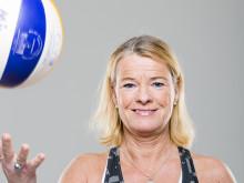 Margareta Ericsson Lif