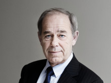 Peter Lindqvist