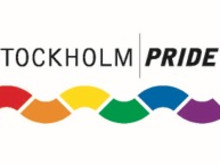 Stockholm Pride - Presstelefon
