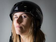 Annika Berge