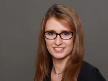 Germany: Carolin Becker / LMG Management GmbH