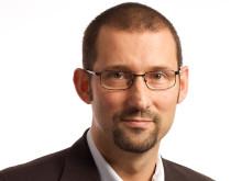 Stefan Koskinen