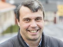 Daniel Kindberg