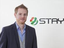 Stefan Thelberg