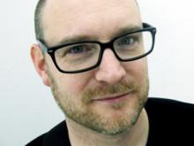 Christofer Björkvall