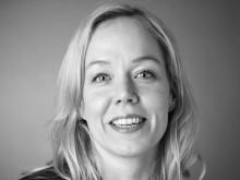 Pernilla Börsvik