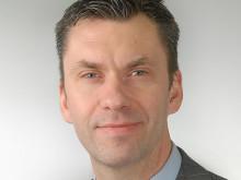 Christian Ostrenius