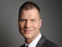 Jens Forsmark