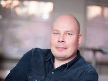 Markus Ojanperä