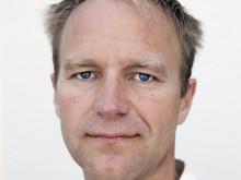 Petter Lydén