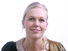 Janne Veirud