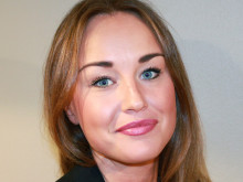 Jessica Rogberg