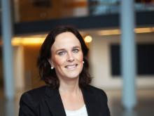 Hanne Gudding (i permisjon)