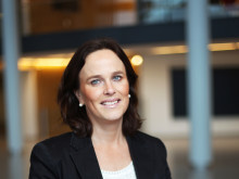 Hanne Gudding