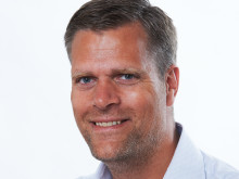 Carl-Johan Lye