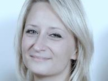 France: Amandine Leymarie / LBP Communication