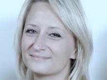 France: Amandine Leymarie / LBP Communication