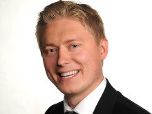 Jarno Eskelinen, Toimitusjohtaja