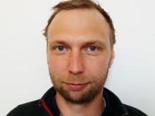 Johan Sjödin