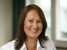 Torhild Molvig