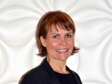 Jessica Norgren