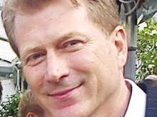 Håkan Eriksson