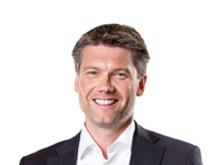 Fredrik Erlandsson
