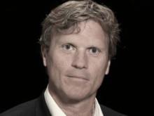 Anderz Larqvist