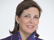 Helena Pharmanson