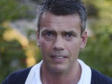 Jan-Erik Skaar